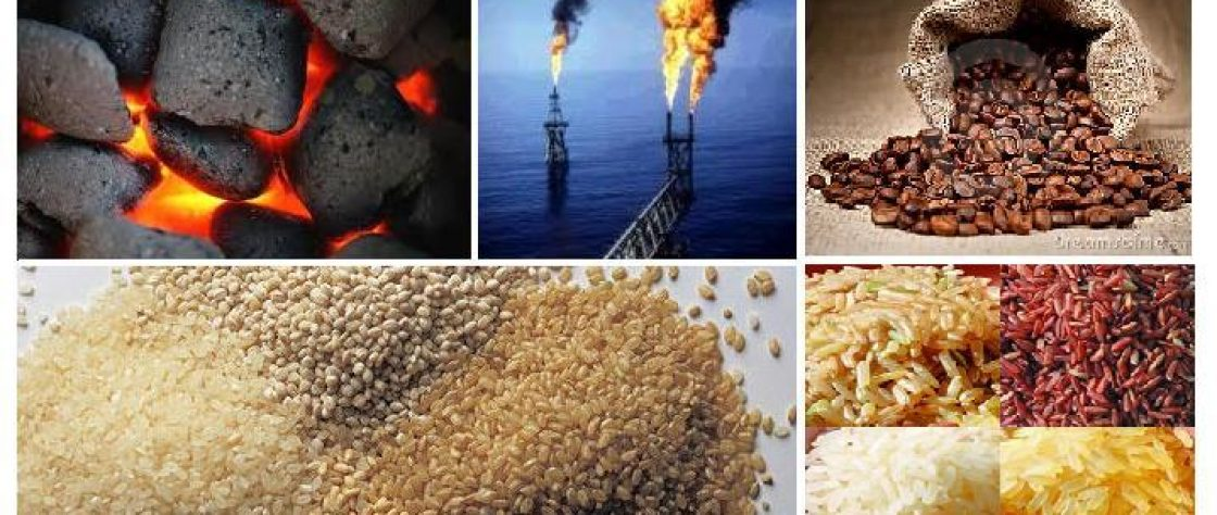What-commodity-trading-by-Eric1